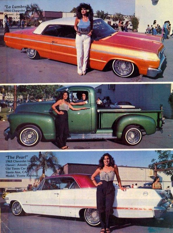 Low Riders Vintage pics - Page 2 10387411