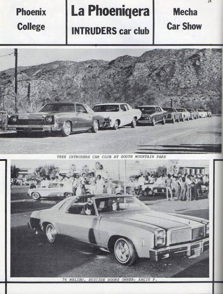 Low Riders Vintage pics - Page 2 10390410
