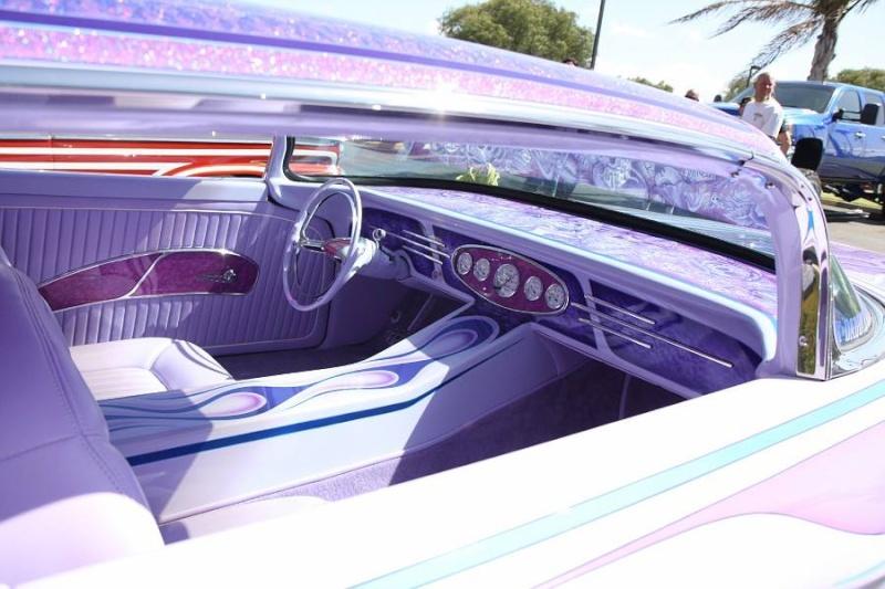 Pontiac 1959 - 62 custom & mild custom - Page 2 10391310