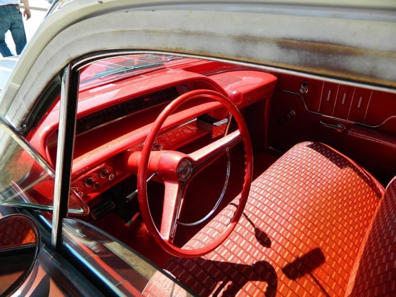 Chevrolet 1961 - 64 custom and mild custom - Page 2 10393611