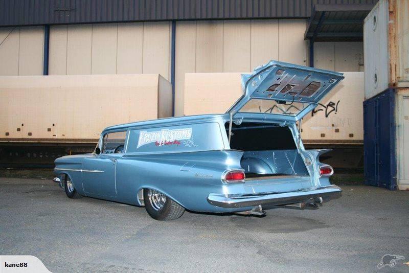 Chevy 1959 kustom & mild custom - Page 6 10401910