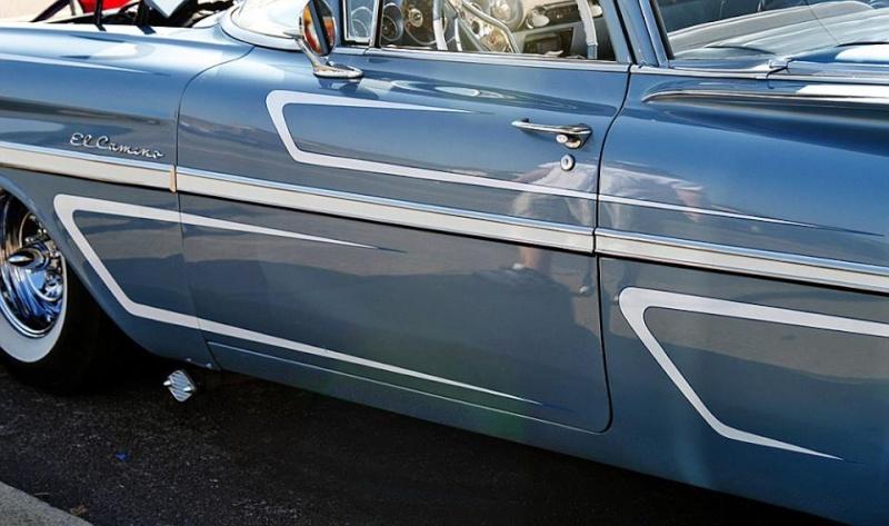 Chevy 1959 kustom & mild custom - Page 5 10403311