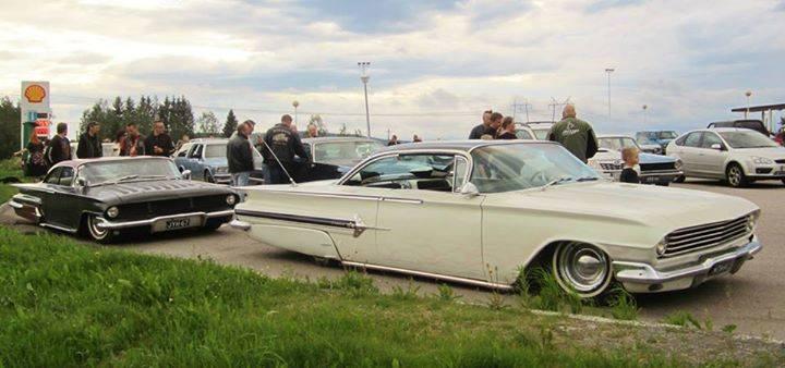 Chevy 1960 custom & mild custom - Page 4 10407511