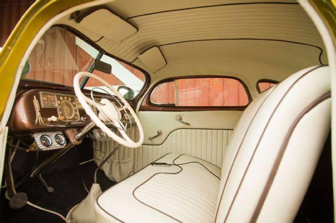 Mopar 1940 - 1950 custom & mild custom - Page 2 10408010