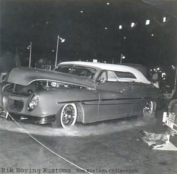 Vintage Car Show - Page 5 10408510