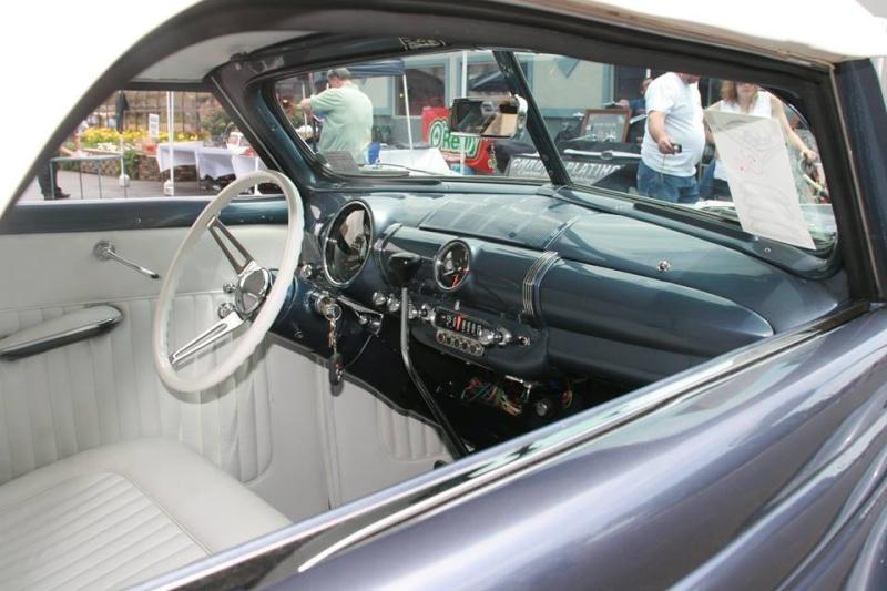 Ford 1935 - 38 custom & mild custom - Page 4 10410710