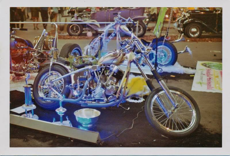 Choppers  galerie - Page 3 10416510