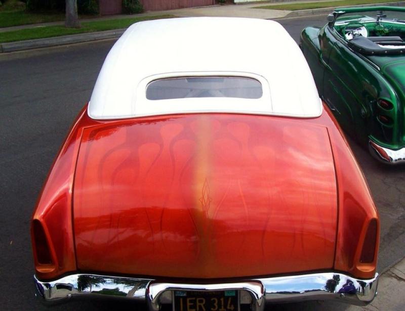 Studebaker custom & mild custom - Page 2 10422010