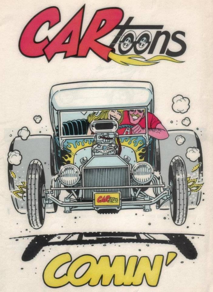 Car Toons 10425410