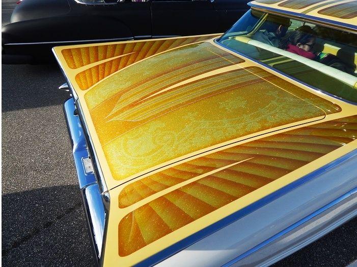 Buick 1959 - 1960 custom & mild custom - Page 2 10426510