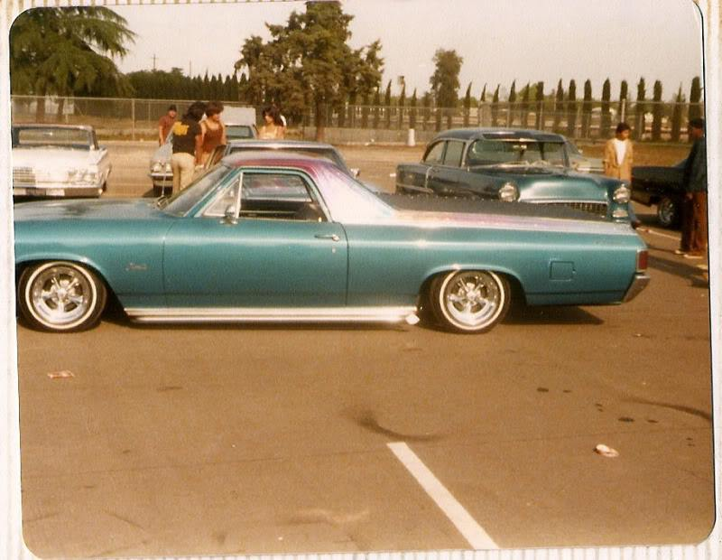 Low Riders Vintage pics - Page 2 10430410