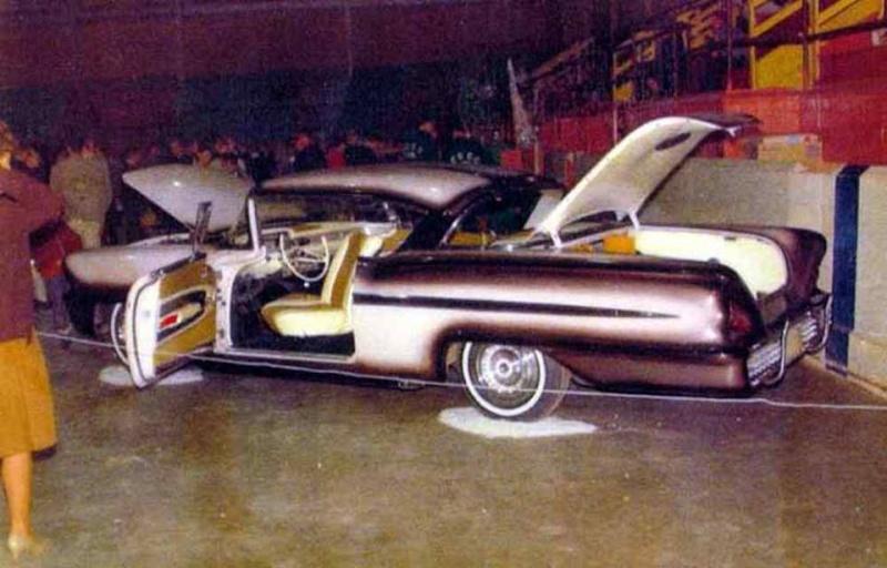 Vintage Car Show - Page 5 10438210