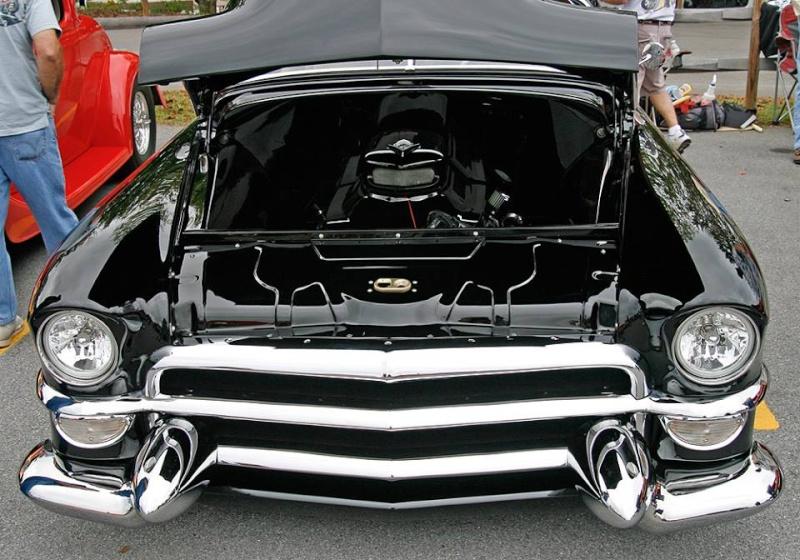 Cadillac 1948 - 1953 custom & mild custom - Page 3 10440210