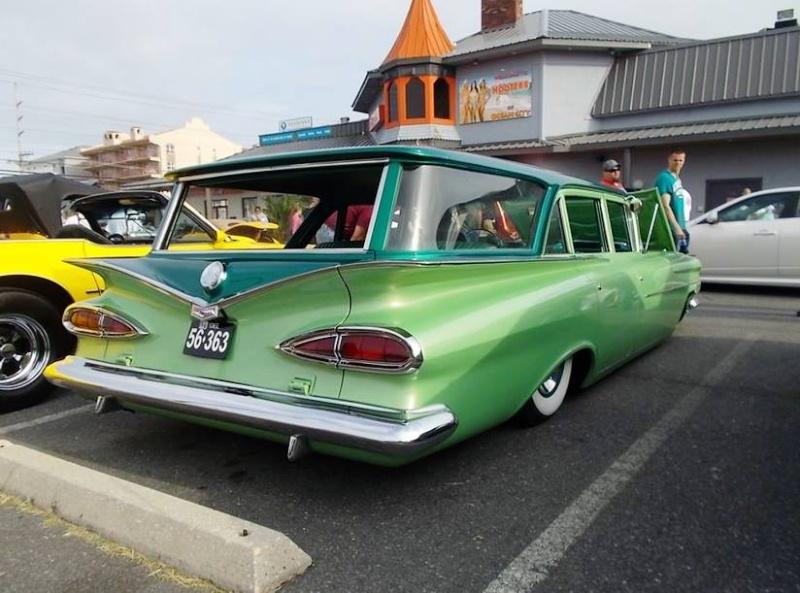Chevy 1959 kustom & mild custom - Page 5 10455111