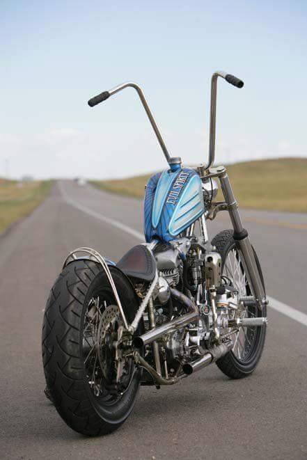 Choppers  galerie - Page 4 10471010