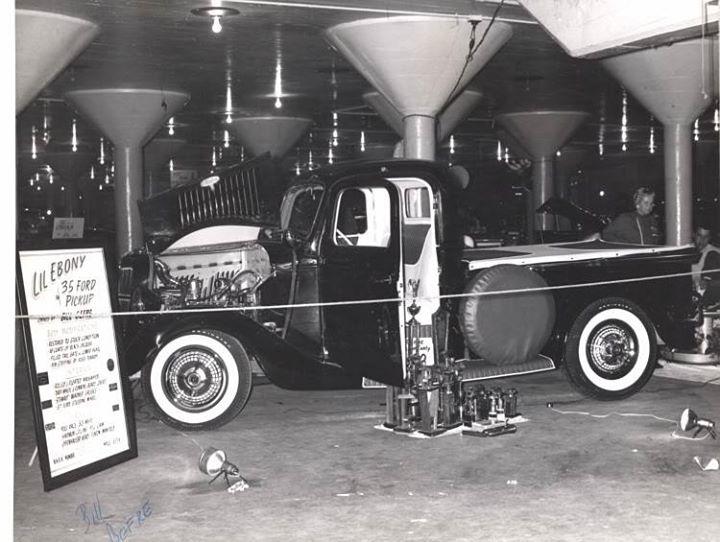 Vintage Car Show - Page 5 10480210