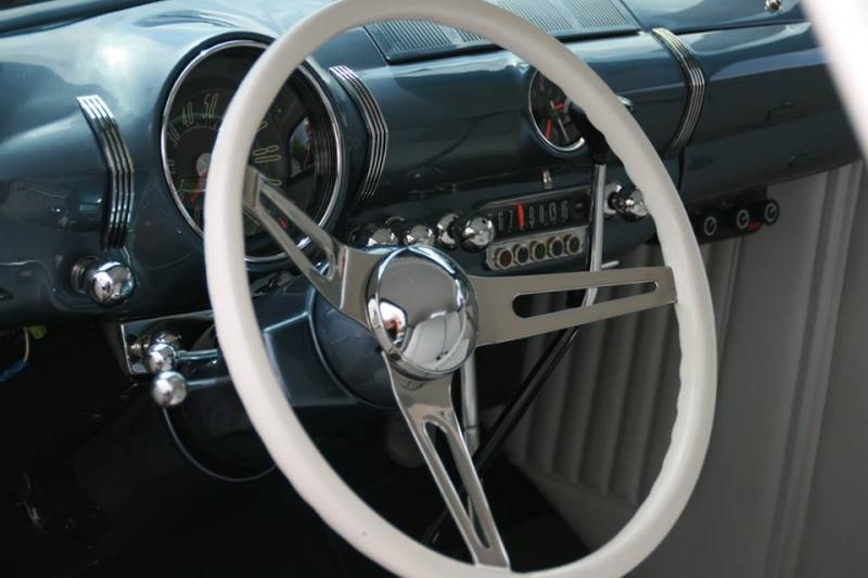 Ford 1935 - 38 custom & mild custom - Page 4 10487610