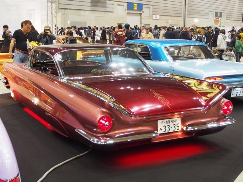 Buick 1959 - 1960 custom & mild custom - Page 2 10489610