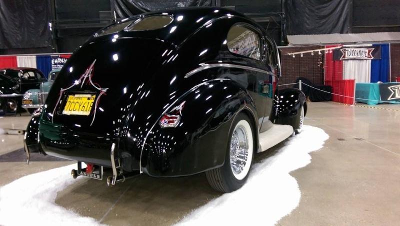 Ford & Mercury 1939 - 40 custom & mild custom - Page 5 10526111