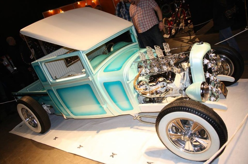 Sixties show rods &  Custom Rods - Page 3 10527410