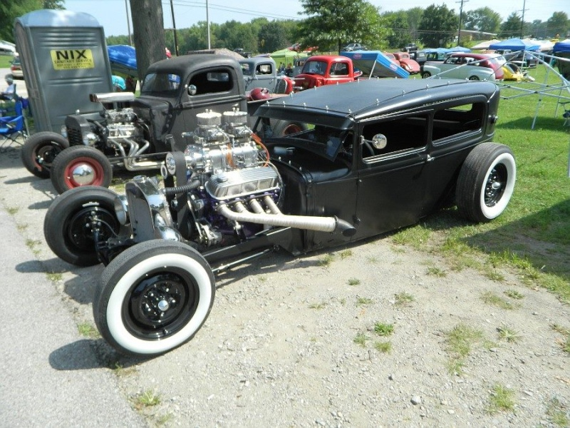 1930 Ford hot rod - Page 5 10551010