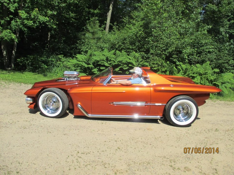 Sixties show rods &  Custom Rods - Page 3 10599310