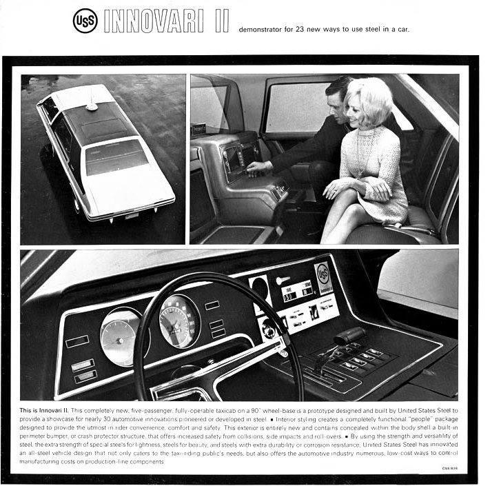 camping car vintage - Page 2 10653411