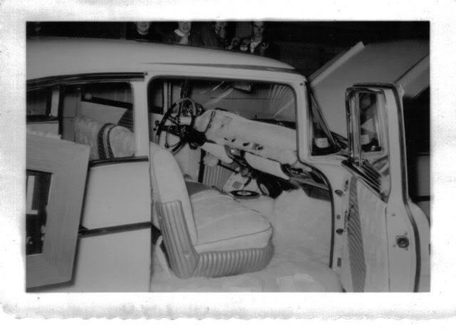 Vintage Car Show - Page 5 10653610