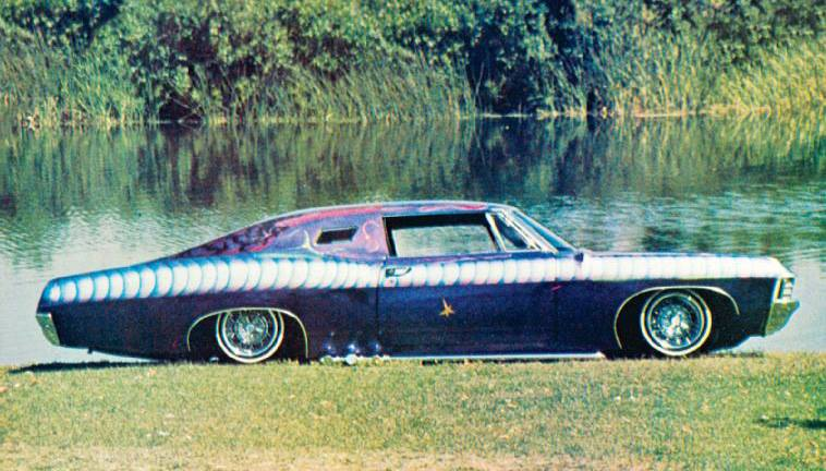 Low Riders Vintage pics - Page 2 10672211