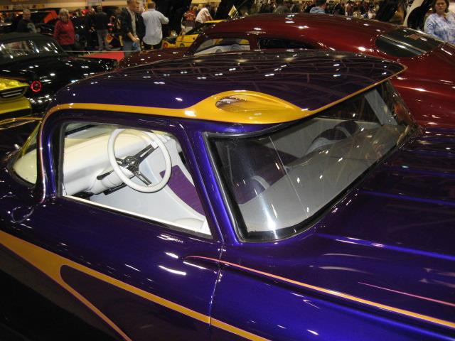 Chevy 1959 kustom & mild custom - Page 5 10685411