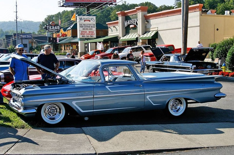 Chevy 1959 kustom & mild custom - Page 5 10686910