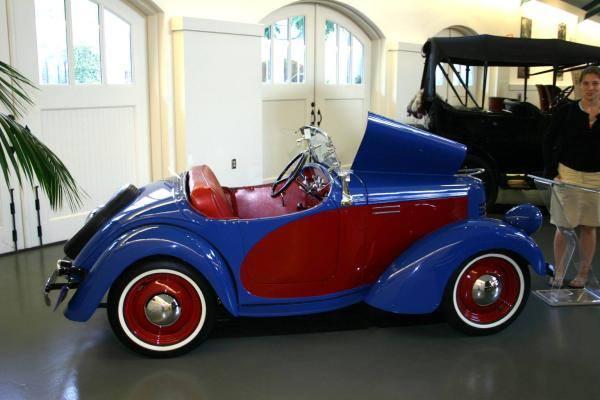Microcar et voitures électriques - Page 2 10690110