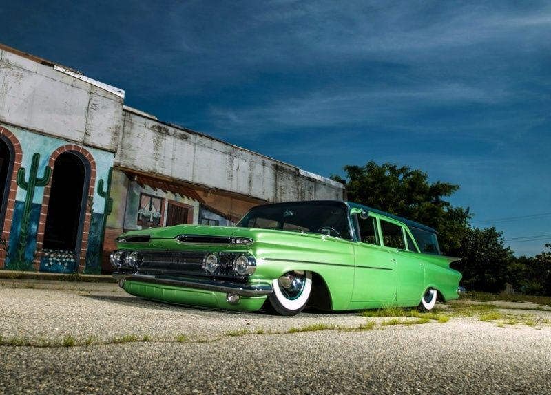 Chevy 1959 kustom & mild custom - Page 5 10690211