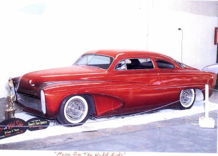 Vintage Car Show - Page 5 10695_10