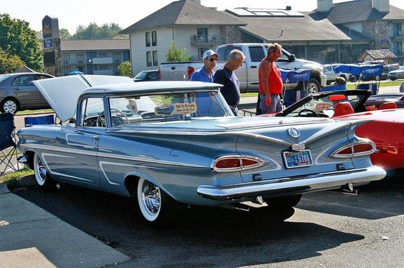 Chevy 1959 kustom & mild custom - Page 5 10801810