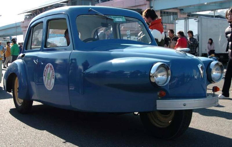 Microcar et voitures électriques - Page 2 10802010