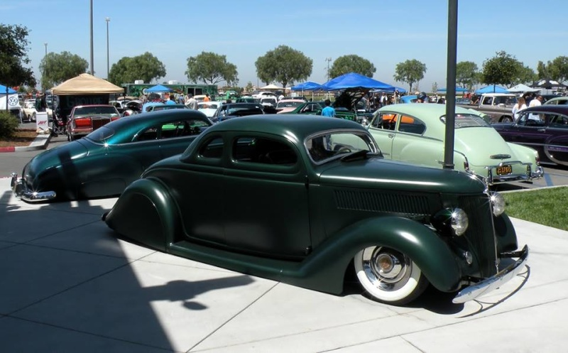 Ford 1935 - 38 custom & mild custom - Page 4 10806212