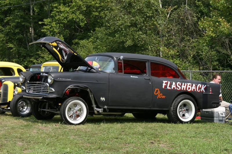 55' Chevy Gassers  - Page 4 10806314