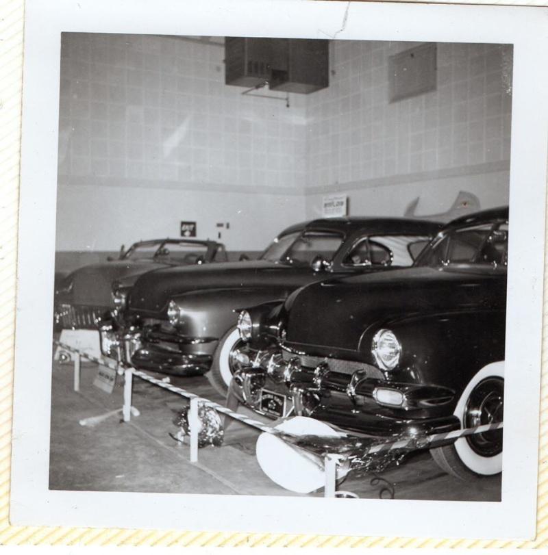 Vintage Car Show - Page 5 10869710