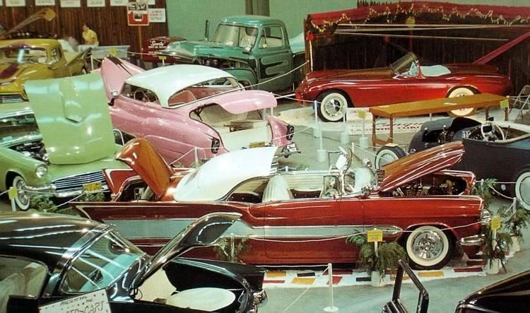 Vintage Car Show - Page 5 10882112