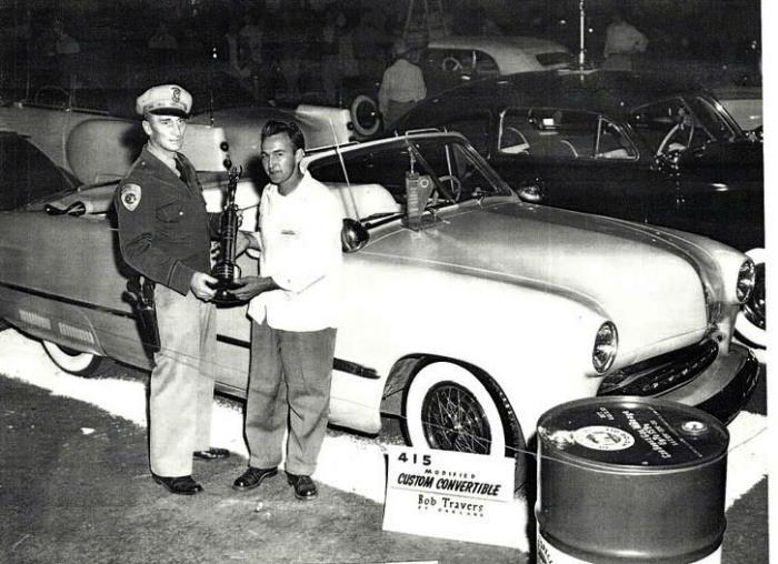 Vintage Car Show - Page 5 10885011