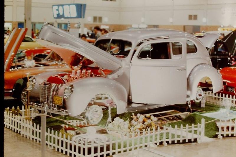 Vintage Car Show - Page 5 10885118
