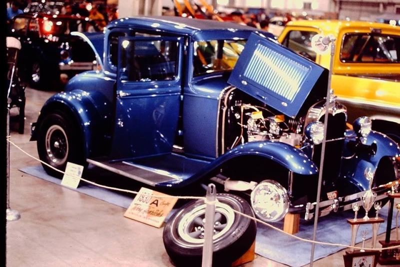 Vintage Car Show - Page 5 10888312
