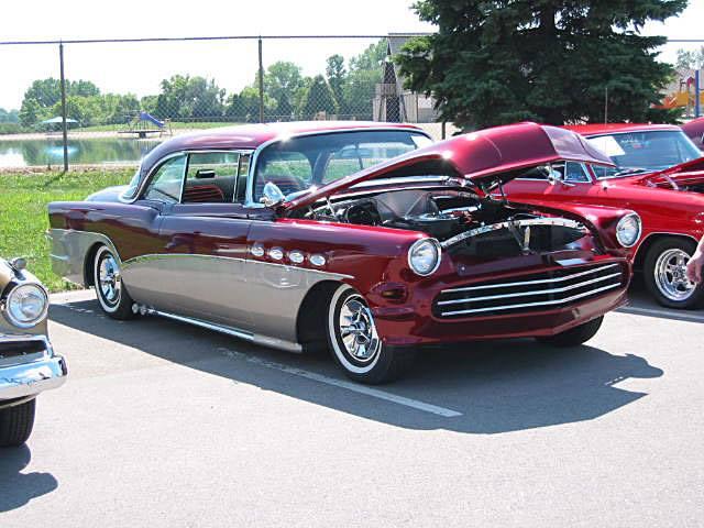 Buick 1955 - 57 custom & mild custom - Page 4 10891810