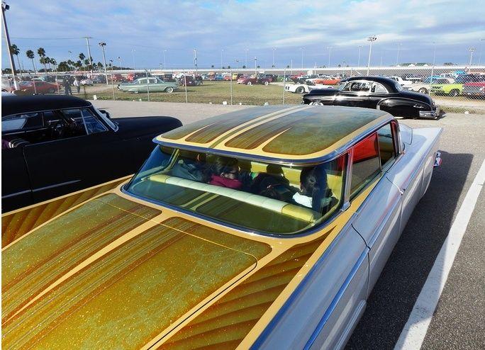 Buick 1959 - 1960 custom & mild custom - Page 2 10891916