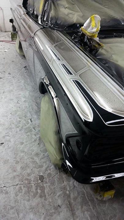 Edsel custom & mild custom - Page 2 10896815