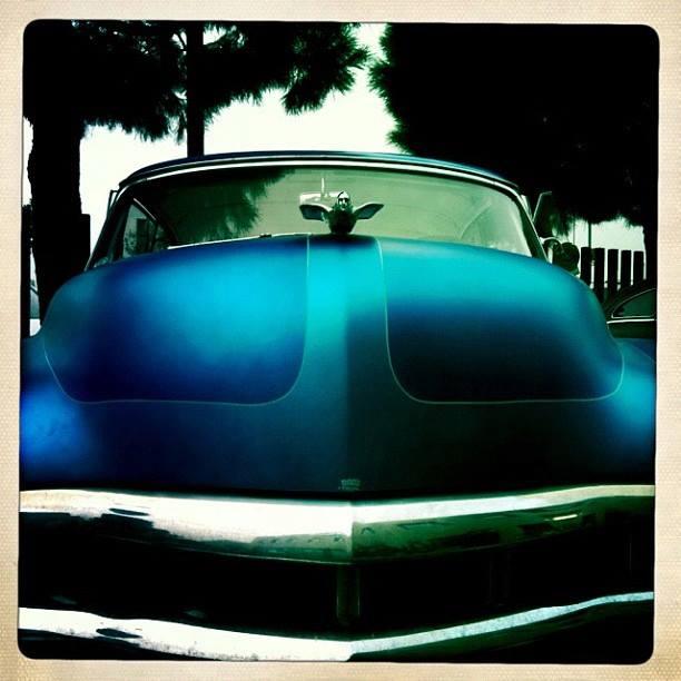 Cadillac 1948 - 1953 custom & mild custom - Page 3 10896910