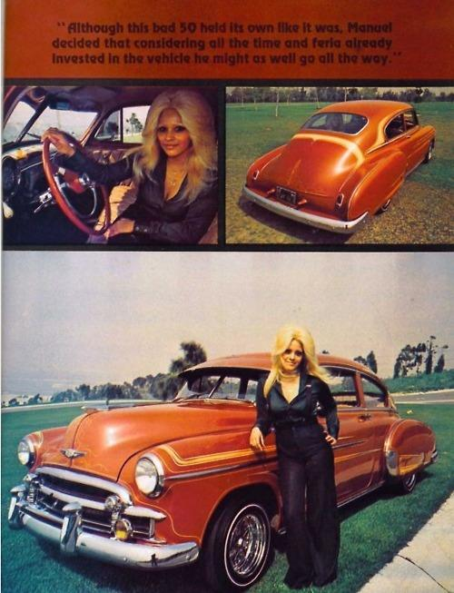 Low Riders Vintage pics - Page 2 10897012