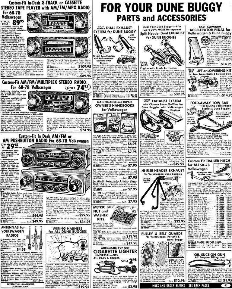 Les Incontournables accessoires pour nos anciennes - hot rod, custom and classic accessories and parts - Page 4 10897015