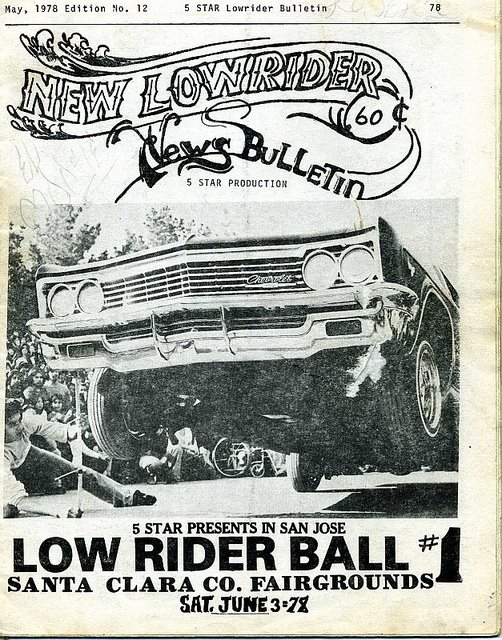 Low Riders Vintage pics - Page 2 10897711